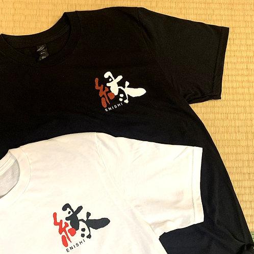 ENISHI 〜縁〜 T-shirt