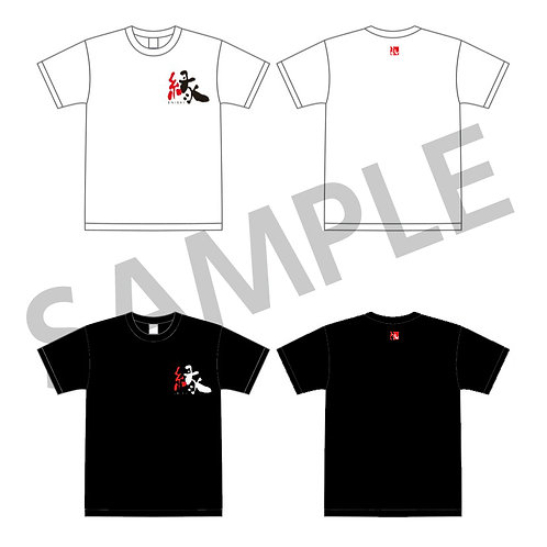 ENISHI 〜縁〜 Original T-shirt