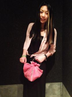 Kimono Bag for mother's day