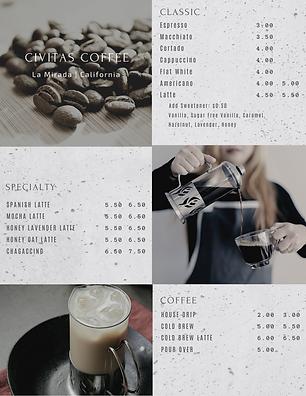 Classic Espresso.png