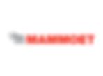 Mammoet Client Logo