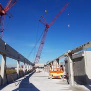 Holland project /Kebro Construction