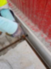 Kebro Construction Civil Engineering Roy