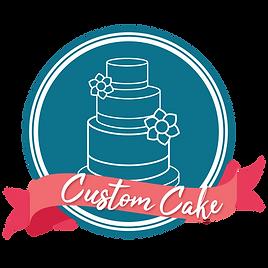 logo custom cake.png