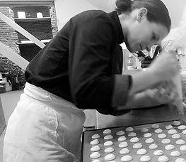 julie macarons (2).jpg