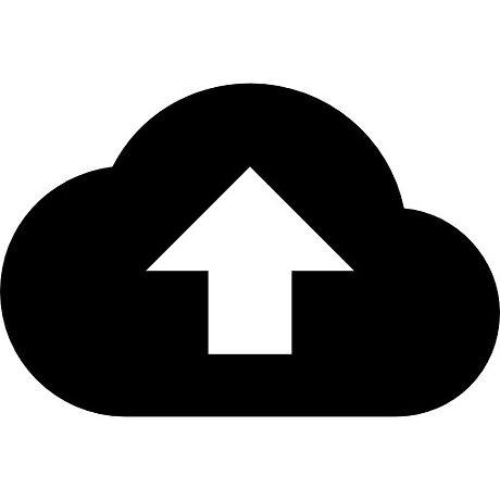 cloud backup 2_edited.jpg