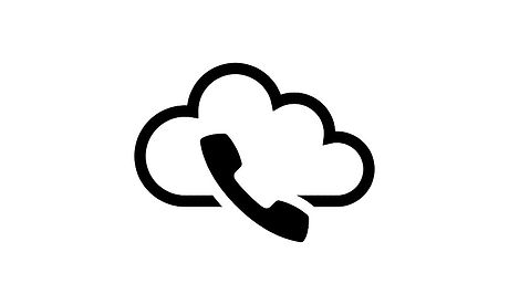 voip phone.jpg
