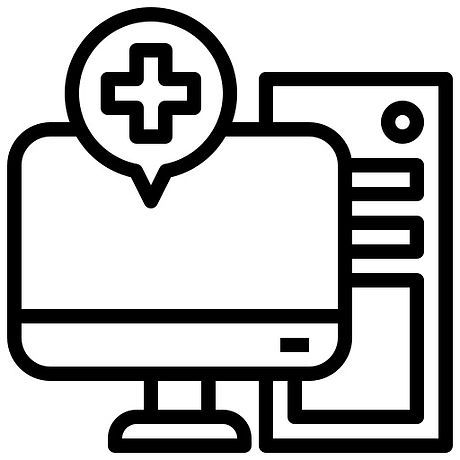 computer health_edited.jpg