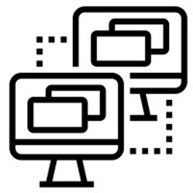 remote monitoring_edited.jpg