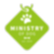Ministry of Dog_LOGO_2019.png