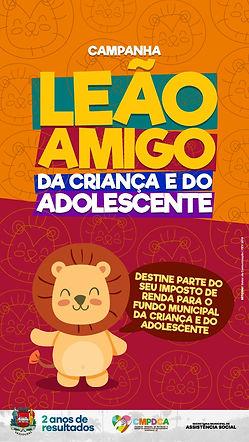 campanha_leão_cmpdca.jpg