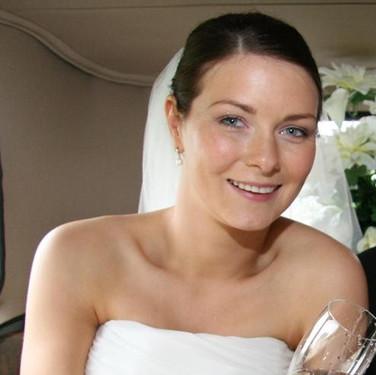 LAURA MARTIN BRIDE.JPG