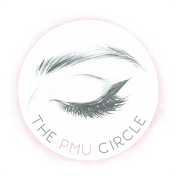THE-PMU-CIRCLE-LOGO.png