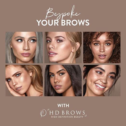 hd brows 2.jpg