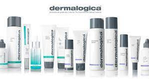 Dermalogica skincare.jpg