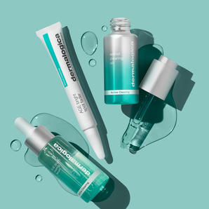 Active Clearing for Adult Acne