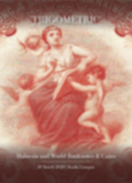 Auction 11 Cover-02-01.jpg