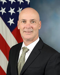 Dr. Jonathan Woods