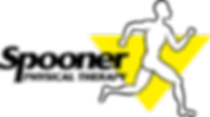 SPTlogo_yellowC_png no background.png