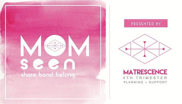 MOM SCENE LOGO_rectangle.png