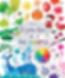 0026738_300-colores.jpeg