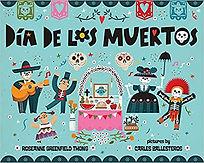 díadelosmuertos-book.jpg