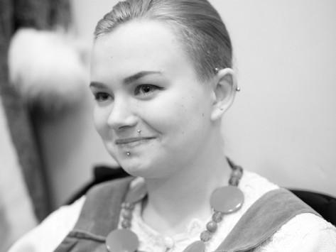 Лилиана Варнавская