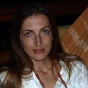 Кристи Ялакас