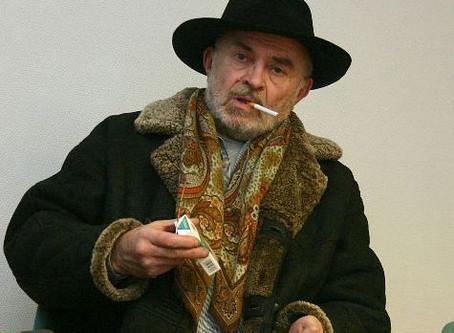 Евгений Гайчук