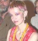 Елена Лютюк