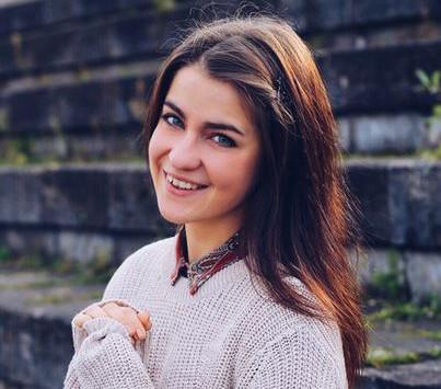 Екатерина Рачек