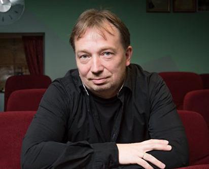 Александр Пуолакайнен