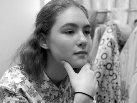 Анна-Мария Литвинова