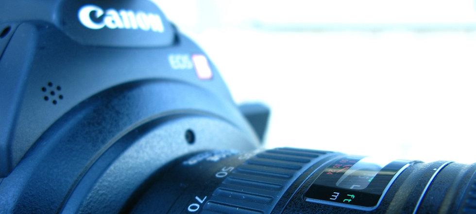 cam_lense.jpg