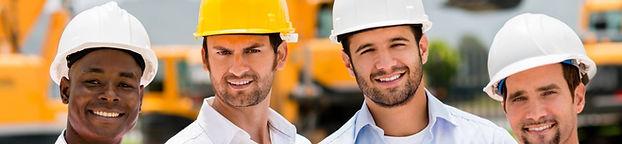 Happy-construction-workers.jpg