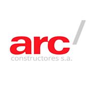 arc constructores.png