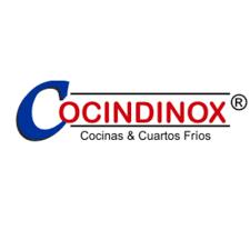 cocindinox.png