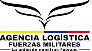 agencia logistica.png