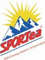 sportea logo.jpg