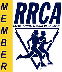 Fun Run Race Southern California