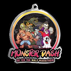 Monster-dash.png