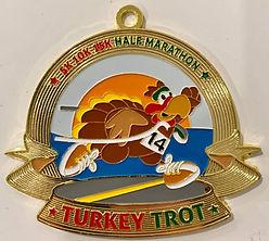 turkey gold.jpg