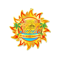 Summer-Sizzle-medal.png
