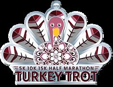 5k 10k 15k Half Marathon