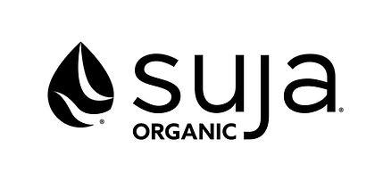 Suja_Logo-Kit_Horizontal-Black.jpg
