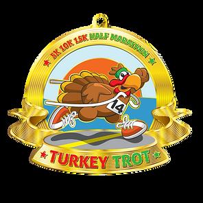 Turkey-trot_edited.png