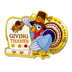 Giving-Thanks.png