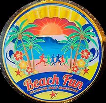 beach fun.png