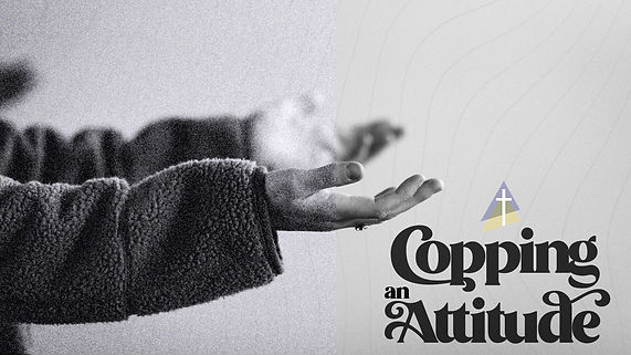 Copping an Attitude 1920x1080 copy.jpg