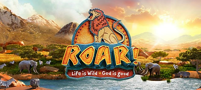 Banners_and_Alerts_and_Roar_VBS_2019___F